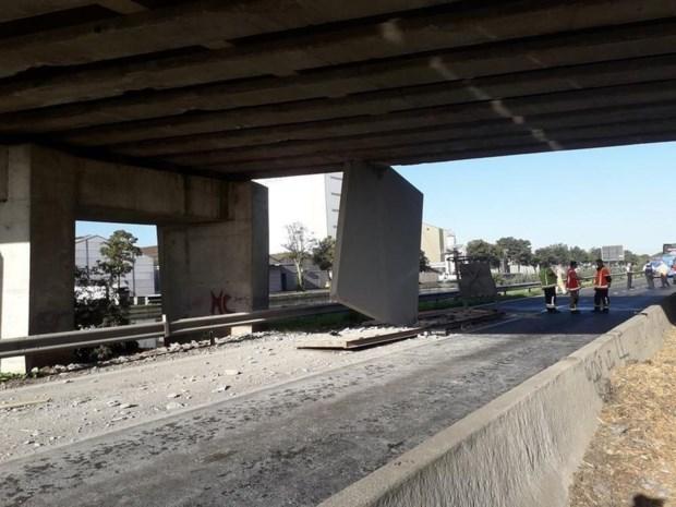 Werken aan rotonde Fabiolalaan en Zwaantjesbrug vallen samen zodat omgeving geen twee keer wordt afgesloten