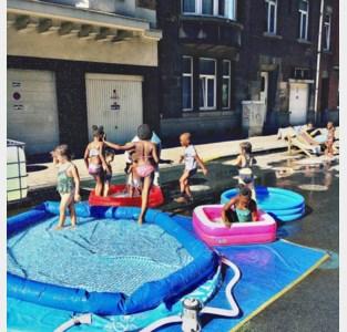 """Na decennia vol verkiezingsbeloftes, blijft Brussel snakken naar openluchtzwembad: """"Deze situatie is schrijnend"""""""
