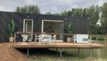 """Roompot bouwt nieuw vakantiepark aan Donk: """"Waar fietsers en andere sporters thuis zijn"""""""