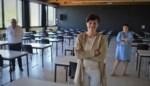 Studenten kunnen weer samen blokken in Menen en Lauwe