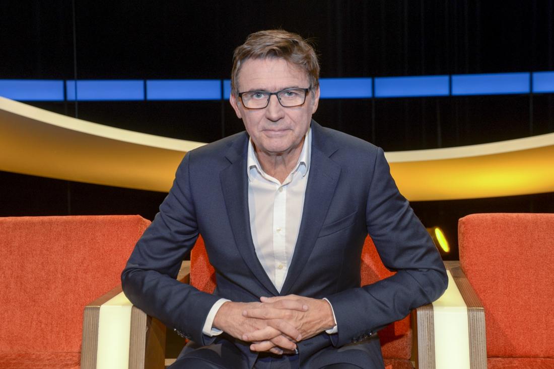 Vier Nieuwe Namen Voor De Slimste Mens Ter Wereld Gelost Het Nieuwsblad Mobile