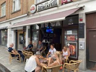 Voetbalsupporters niet welkom in cafés tijdens thuiswedstrijden van Anderlecht
