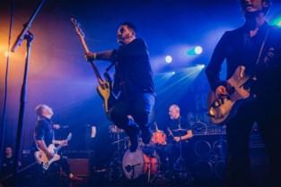 """Ondanks corona organiseert Democrazy 13 concerten: """"Artiesten verlangden om terug op podium te staan"""""""