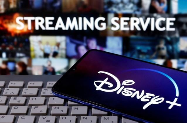 Disney  viert komst naar België met goedkoper jaarabonnement