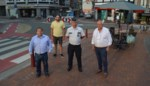 """BMW van jonge wegpiraat in beslag genomen: """"Dit is de laatste kans voor de straatracers. De politie weet wie ze zijn"""""""