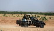 Minstens 33 doden door zware regenval in Niger