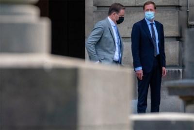 Dag 445 na de verkiezingen, en een nieuwe regering is er nog altijd niet: steeds meer obstakels voor De Wever en Magnette. Hoe moet het nu verder?