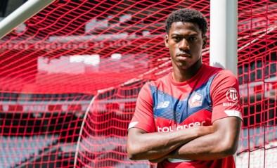 Hoe AA Gent 17,8 miljoen euro kon besparen op allerlei kosten bij de transfer van Jonathan David