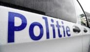 Politie legt verjaardagsfeestje met zo'n dertig Nederlanders stil in veranda in Lanaken