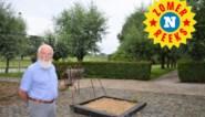 """Dorpsdichter van Lierde koestert verborgen pareltjes van Vlaamse Ardennen: """"Uitrusten op een bankje met zicht op wilgen en weides"""""""