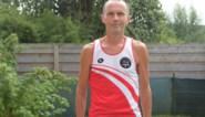 """Sporza maakt reportage over het niet-erkende wereldrecord van ultraloper Jean-Paul Praet (64): """"Eerherstel? Ik ben al blij dat mijn prestatie uit de vergeethoek gehaald wordt"""""""