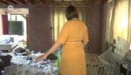 Huurder laat huis onbewoonbaar achter, eigenaarsbond pleit voor 'zwarte lijst'