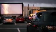 Drive-inbioscoop op Grote Markt uitverkocht op zaterdag, zondag nog plaatsen vrij