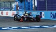 Eerste overwinning voor Oliver Rowland in Formule E, Stoffel Vandoorne negende