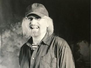 Kunstenaar Jan De Winter (84) overleden
