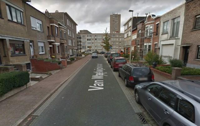Man zwaar geslagen in Deurne: slachtoffer in kunstmatige coma