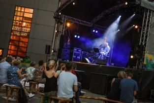 Strijkers en Stan bewijzen: Leuven heeft zijn zomeroptredens gemist