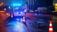 """Gentse fietser (56) in levensgevaar na aanrijding: """"Bromfietser pleegde vluchtmisdrijf"""""""