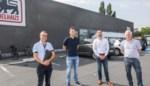 Metamorfose voor AD Delhaize in 2022: grotere supermarkt, ondergrondse parking én extra winkels