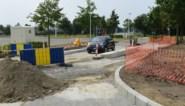 """Betalen om te parkeren aan station Noorderkempen: """"NMBS zet ons met onze rug tegen de muur"""""""