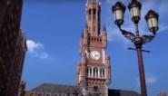 VIDEO. Zelfs Belfort en Sint-Janshospitaal nagebouwd: technologiegigant geeft inkijk in 'het Brugge van China'