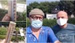 """Groen blijft vechten tegen kaalkap aan jachthaven: """"Bomen maken 11 graden verschil"""""""