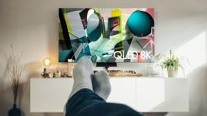 GETEST. Een haarscherpe 8K-televisie van Samsung, maar is die topresolutie de investering al waard?