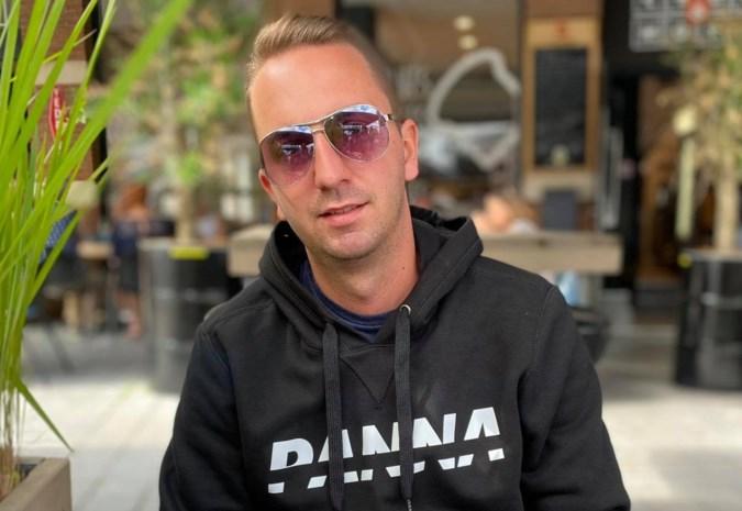 Aarschottenaar gaat topondernemer en ex prof voetballer Demy De Zeeuw achterna