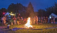 Vlaamse scoutsgroep uit Han-sur-Lesse gezet na overlast