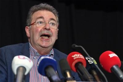 Brussel wachtte week om strengere coronamaatregelen te nemen ondanks advies van experts