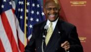 Opgestaan uit de dood? Verbazing wanneer ex-presidentskandidaat die overleed aan coronavirus na Trump-rally, plots weer begint te tweeten