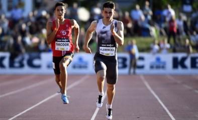 Alle sportcompetities in Vlaanderen mogen opnieuw opstarten