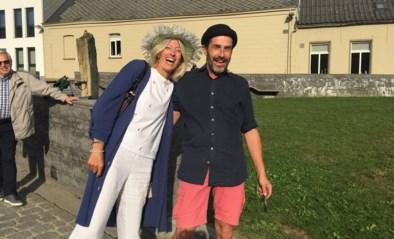 """Pastoor doet oproep aan inwoners van Aalst: """"Kom niet naar kerk om begrafenis van Ilse Uyttersprot te kunnen volgen"""""""