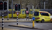 15-jarig meisje doodgestoken door 16-jarig meisje bij steekpartij in Rotterdam