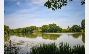 Stad verhoogt subsidie voor aankoop natuurgebieden