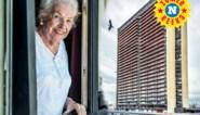 """Mia Ramaut (84): """"Ja, ik heb moorden, staatsgrepen en honger gekend. Maar ik ben altijd gelukkig geweest"""""""