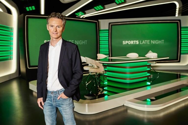 Eindelijk! Eleven Sports bevestigt akkoord met Telenet over uitzenden van Jupiler Pro League