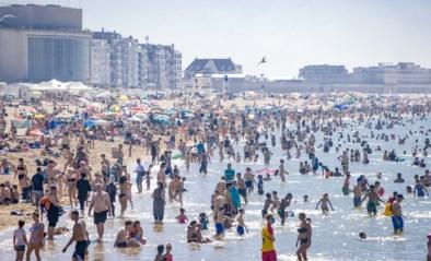 """West-Vlaams gouverneur Decaluwé grijpt in en waarschuwt: """"Overtredingen van corona-maatregelen zullen streng bestraft worden"""""""