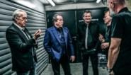 """De Kreuners, 30 jaar na hun succesplaat 'Hier en nu': """"Nog één goeie, relevante song, daar zouden we al heel fier op zijn"""""""