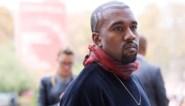 Kanye West ontwerpt bizarre 'gerimpelde' sneaker