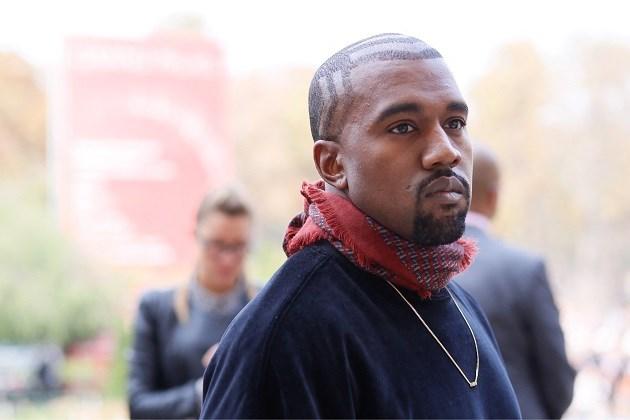 Walter Van Beirendonck is woedend op Louis Vuitton, Kanye West betrekt per ongeluk zestienjarige in de moderel