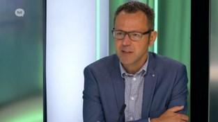 Herdenking verdwijning An en Eefje live op TVL