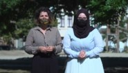 Borgerhout lanceert video met lokale influencers om coronaregels uit te leggen