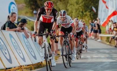 """Tim Wellens is klaar voor Ronde van Lombardije: """"Er is maar één favoriet: Remco Evenepoel"""""""