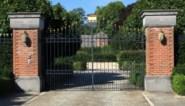 Nieuwe eigenaar wil Alstergoed in oorspronkelijke staat herstellen