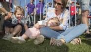 """Lore Boonen wordt verliesconsulente: """"Verdriet zal altijd in mij zitten"""""""