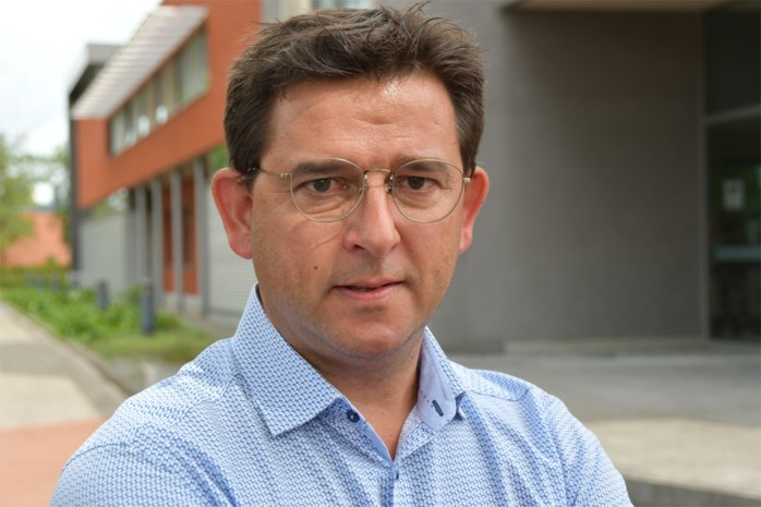 Burgemeester Heusden-Zolder doet oproep om regels te respecteren na stijging van cijfers