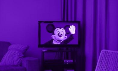 Proximus en Disney slaan meteen terug in streamingoorlog met Telenet en DPG Media
