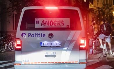 Twee doden bij verkeersongeval in Deurne: fietser en automobilist omgekomen