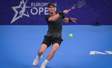 European Open in Antwerpen behoudt zijn plek op nieuwe APT-kalender